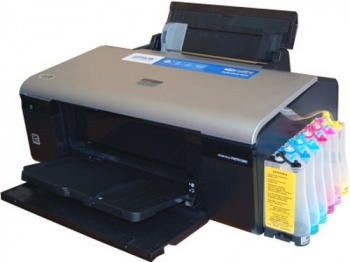 epson xp 610 user manual