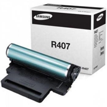 Сброс счетчика фотобарабана Samsung CLT-R407/CLT-R409