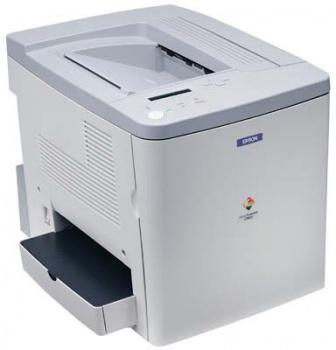 Epson AcuLaser C1900: инструкция по разборке принтера