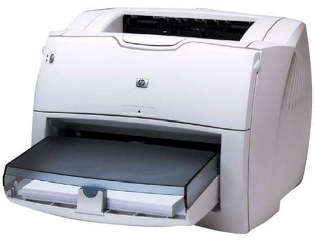 Инструкция По Разборке Принтера Hp Lj 1100