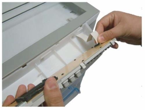 Xerox 3100 Инструкция По Разборке