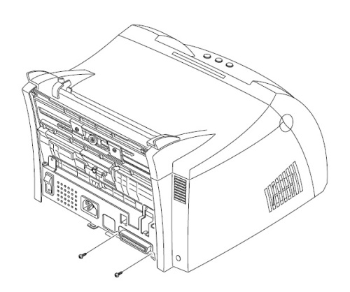Nokia 2760 Меню Инструкция