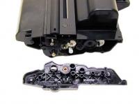 foto Инструкция по заправке Xerox Phaser 3635