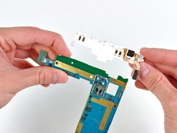 Galaxy tab p1000 схема