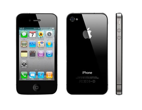 Новый iPhone X от Google за 1 доллар правда или развод