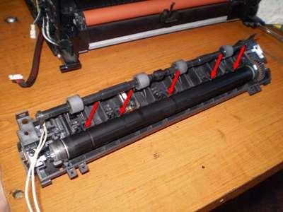Принтер samsung ml-1210 — принтеры и мфу — купить по выгодной цене.